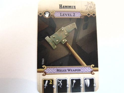 md - l2 treasure card (hammer)